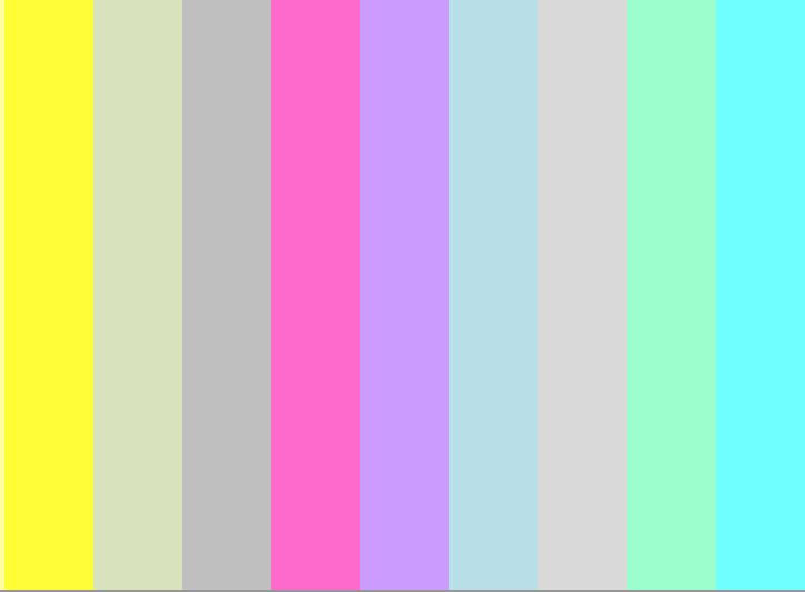 H1-Aqua9-1.03.14