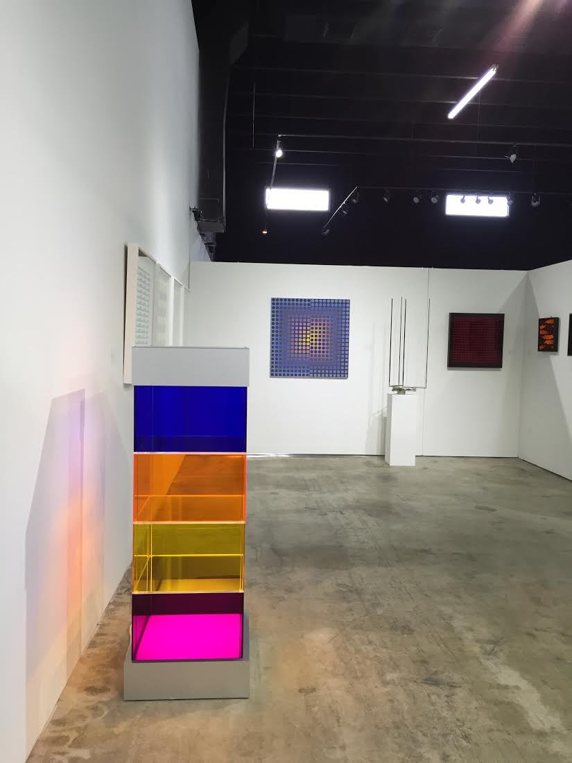 South Beach Gallery