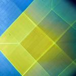Minimalist Reveals Cubes